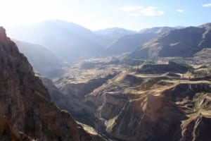 best-place-to-visit-in-peru-2021