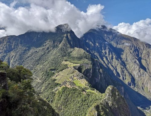 The Ultimate Guide to Inca Trail Permits 2021