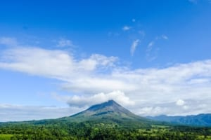 top-places-to-visit-in-costa-rica
