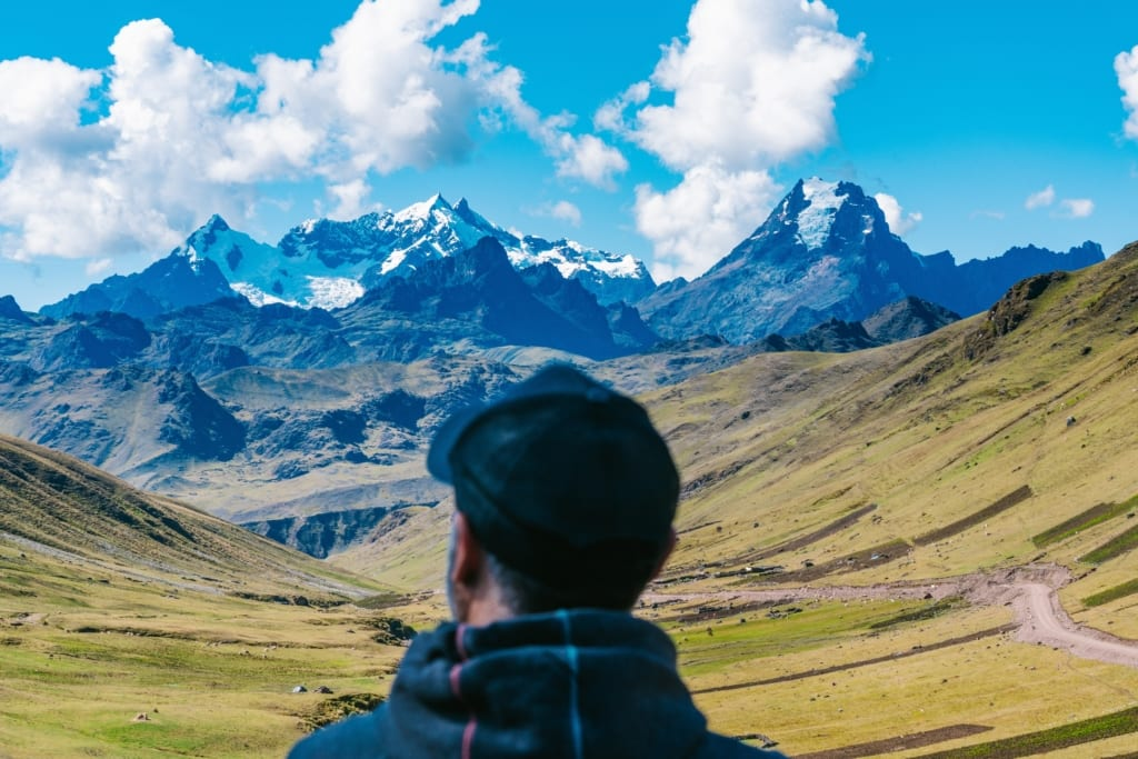 top-places-to-visit-sacred-valley-peru