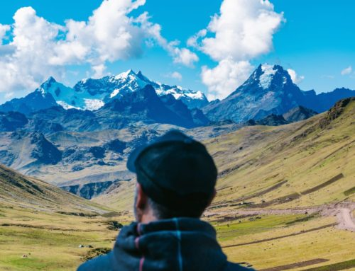 Top 11 Places to Visit in Sacred Valley Peru in 2021