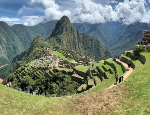 The Top 9 Things You Need To Know to Visit Machu Picchu in 2021