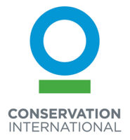 conservation-internationasl