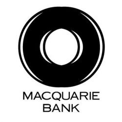 macquarie-group_416x416