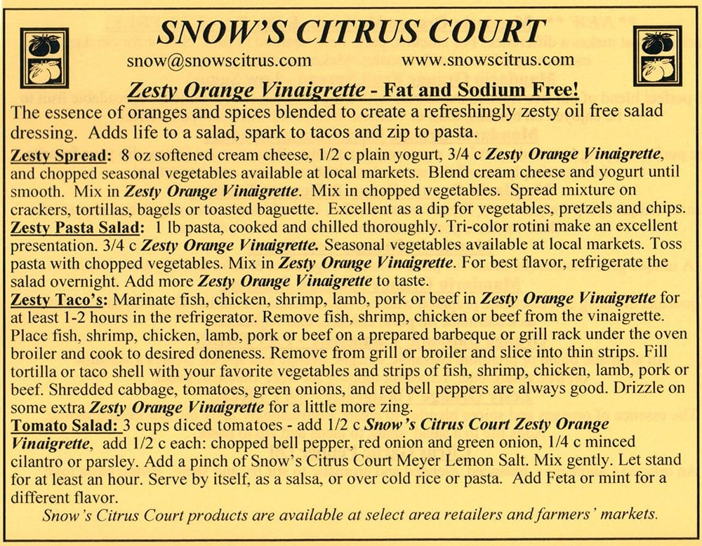 zesty-orange-vinaigrette-3-web